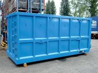 04_Grosscontainer_06_D4.jpg
