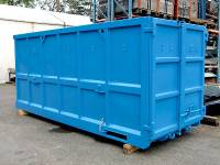04_Grosscontainer_06_D1.jpg