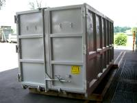 04_Grosscontainer_06_C3.jpg
